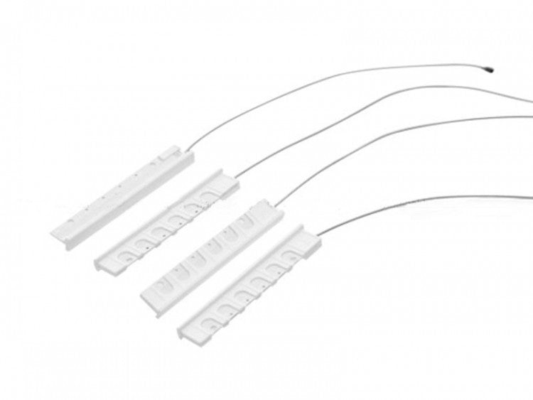 Phantom 3-Part 3 Antenna (4pcs)