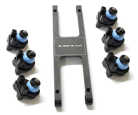 S800 Vibration Absorber Kit
