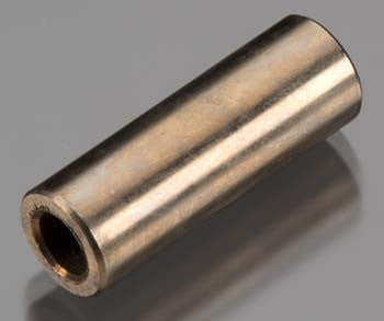 DLE- 20 Piston Pin