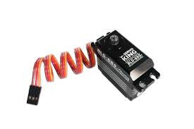 ServoKing BLS-6853 Digital Standard Size Brushless Servo
