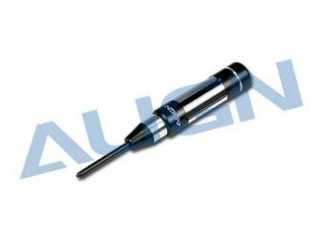 Philips Screw Driver (OLD H25067T)