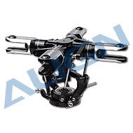500 Four Blades Main Rotor Head Assembly