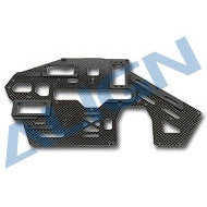 500PRO Carbon Main Frame(R)/1.6mm