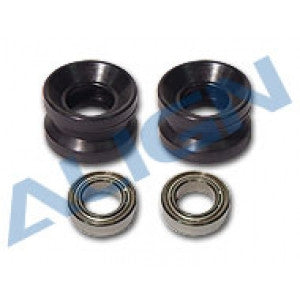 600 Torque Tube Bearing Holder Set