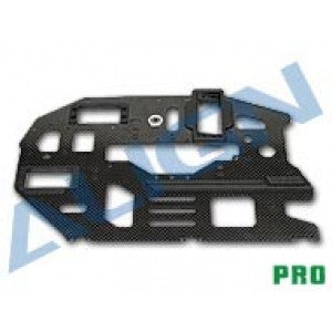 600PRO Carbon Main Frame(R)/2.0mm