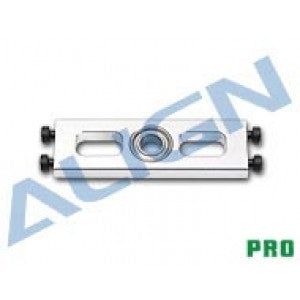 600PRO Motor Pinion Gear Bearing Mount