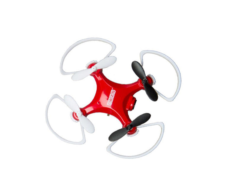 Rezo RTF Micro Quad with Camera