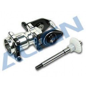 700N Metal Tail Torque Tube Unit
