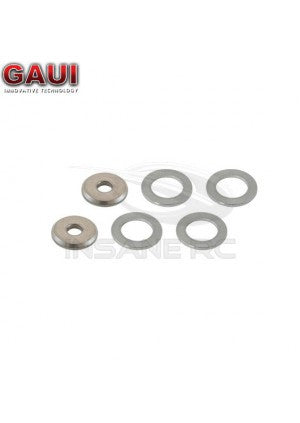 Main Blade Holder Washer Pack