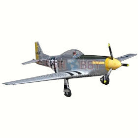 P51D Mustang EPO-1200mm