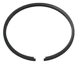 Piston Ring 55HZ