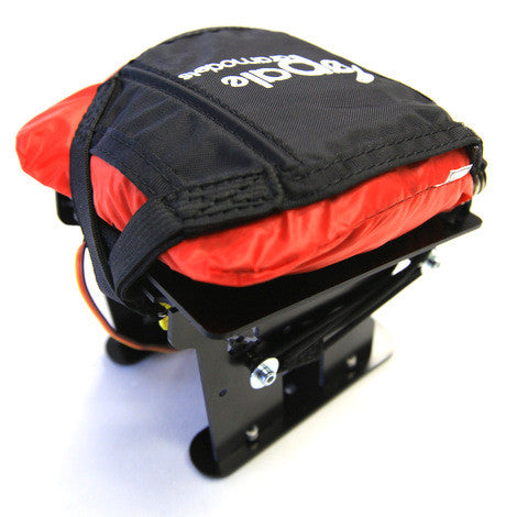 Rescue Kit for Sky Hero 5kg