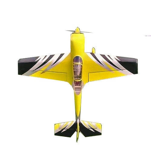 S140-YB SU-29 140E-(OR)(A144)Yellow