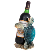 Load image into Gallery viewer, Turtle Bottle Holder