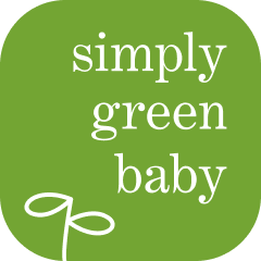 Simply Green Baby