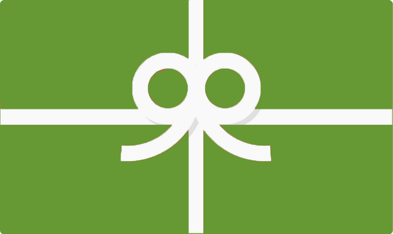Simply Green Baby eGift Card - Simply Green Baby