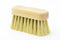 Sayula Multi-Purpose Brush