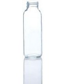 9 oz Replacement Glass Bottle - Simply Green Baby