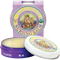 Badger Organic Nursing Balm - Simply Green Baby
