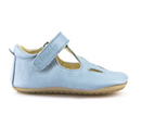 Froddo Low Profile Pre-Walkers - Blue - Simply Green Baby