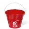 Janod Red Bucket - Simply Green Baby