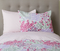 Marquie Berry Sheet Set - Full - Simply Green Baby