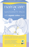 Natracare Organic Cotton Maternity Pads - Simply Green Baby