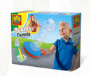 SES Creative Bubbles Tennis - Simply Green Baby