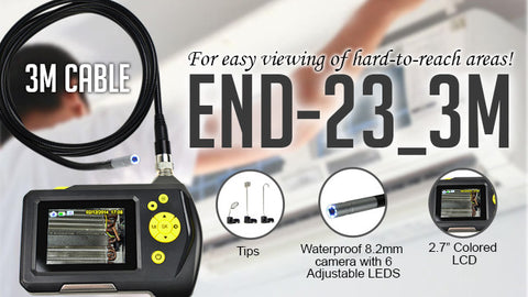 END-23_3M