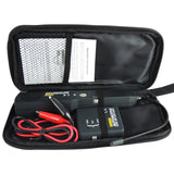 E04-036 Automotive Car Repair Diagnostic Tool Cable Circuit Wire Tracker Short Open Finder Tester