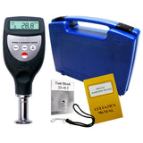 Ht-6510C Digital Hardness Durometer Tester Sponge Foam Shore C Hardness Tester