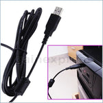 Vid-6 Digital Usb Endoscope Inspection Video Borescope Camera