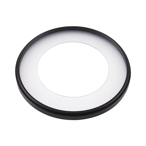 Glass-Hs72 Soft Filter / Diffuser