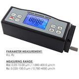 Srt-6200 Surface Roughness Tester 2 Parameters (Ra Rz)