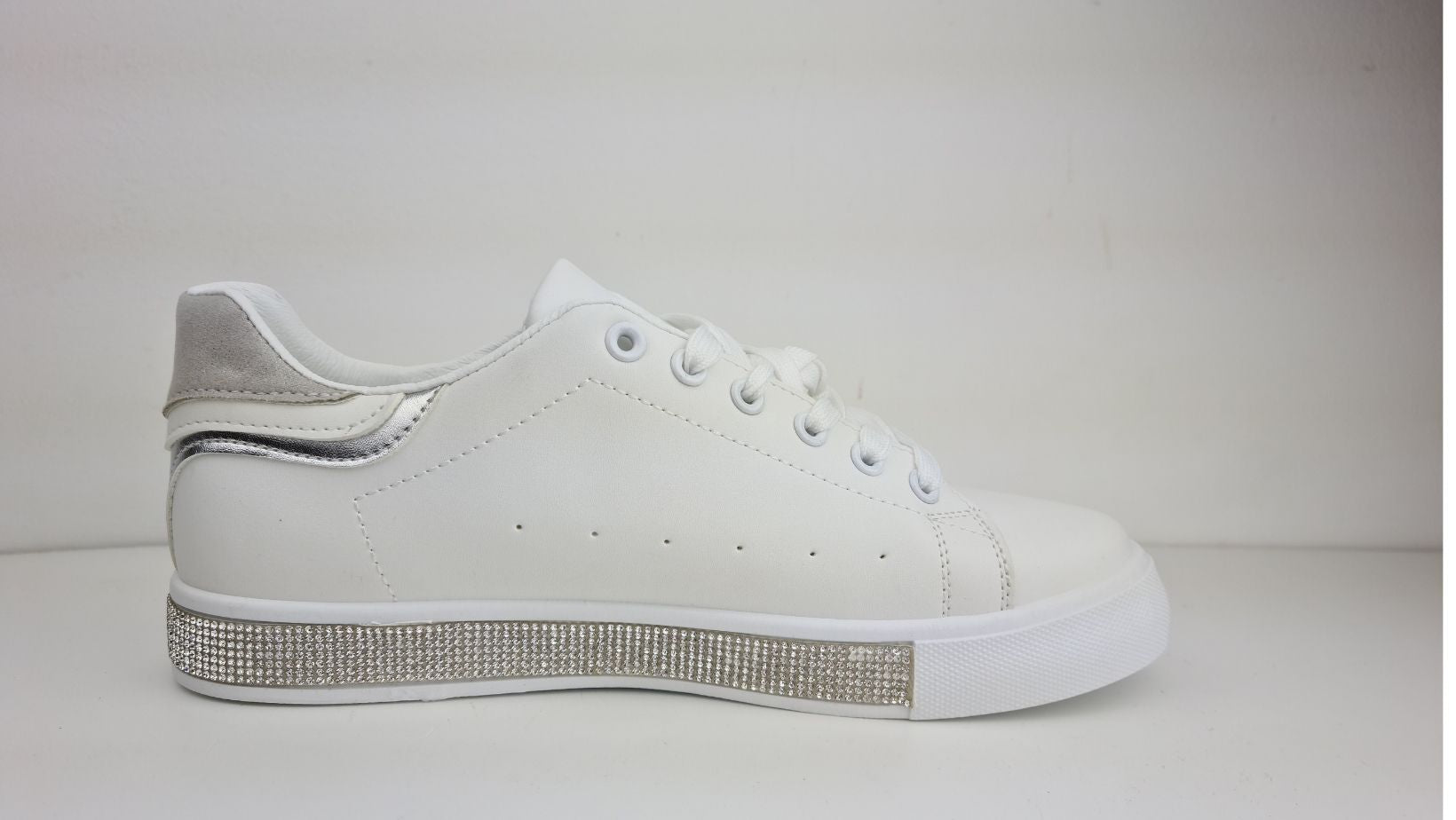 loungewear white trainers womens sneakers paco