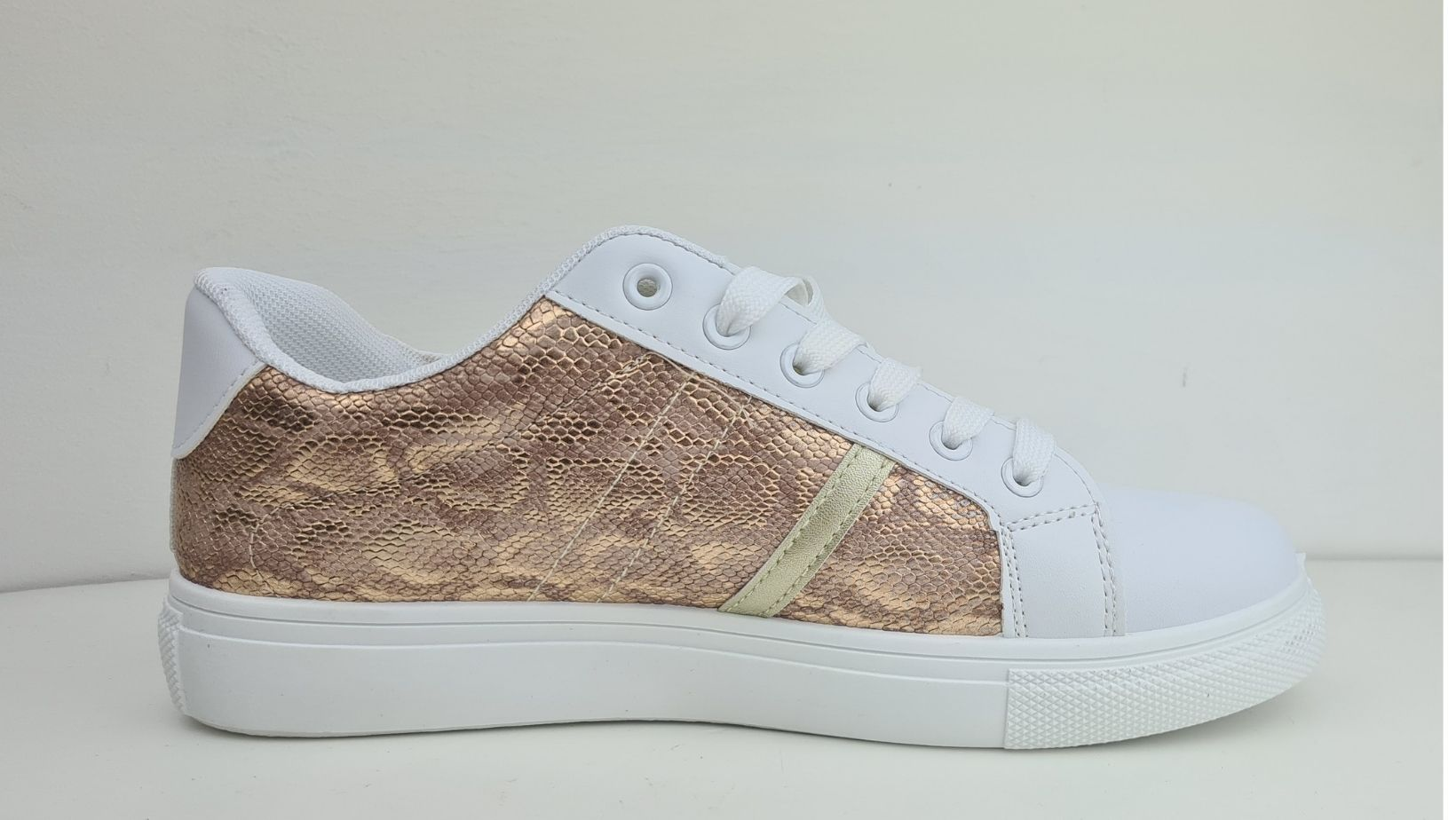 loungewear shoes white trainers womens sneakers paco