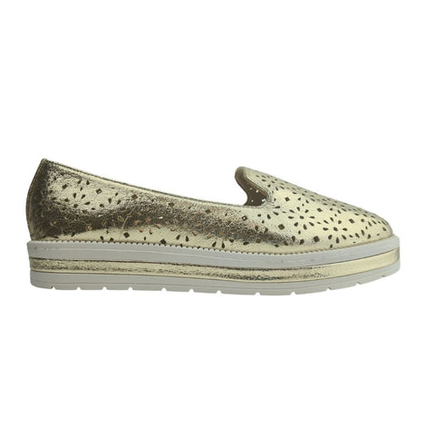 summer outfit espadrilles ladies summer outfit 2021