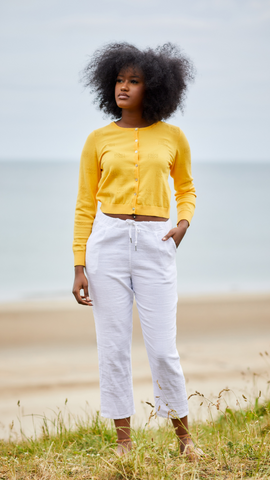 summer cardigan womens outfit summer 2021