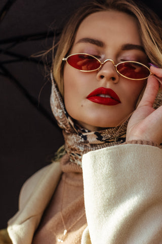 The Ultimate Guide To Wearing Headscarves In Ireland In 2021