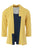 Colour Block Mock Cardigan (4390118883446)