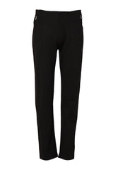 Zip Trousers