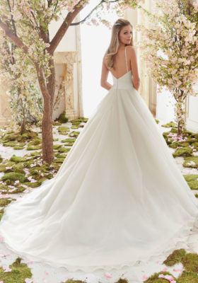 Load image into Gallery viewer, 6831-Mori Lee