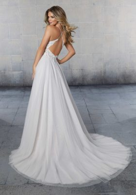 Load image into Gallery viewer, 6928-Mori Lee