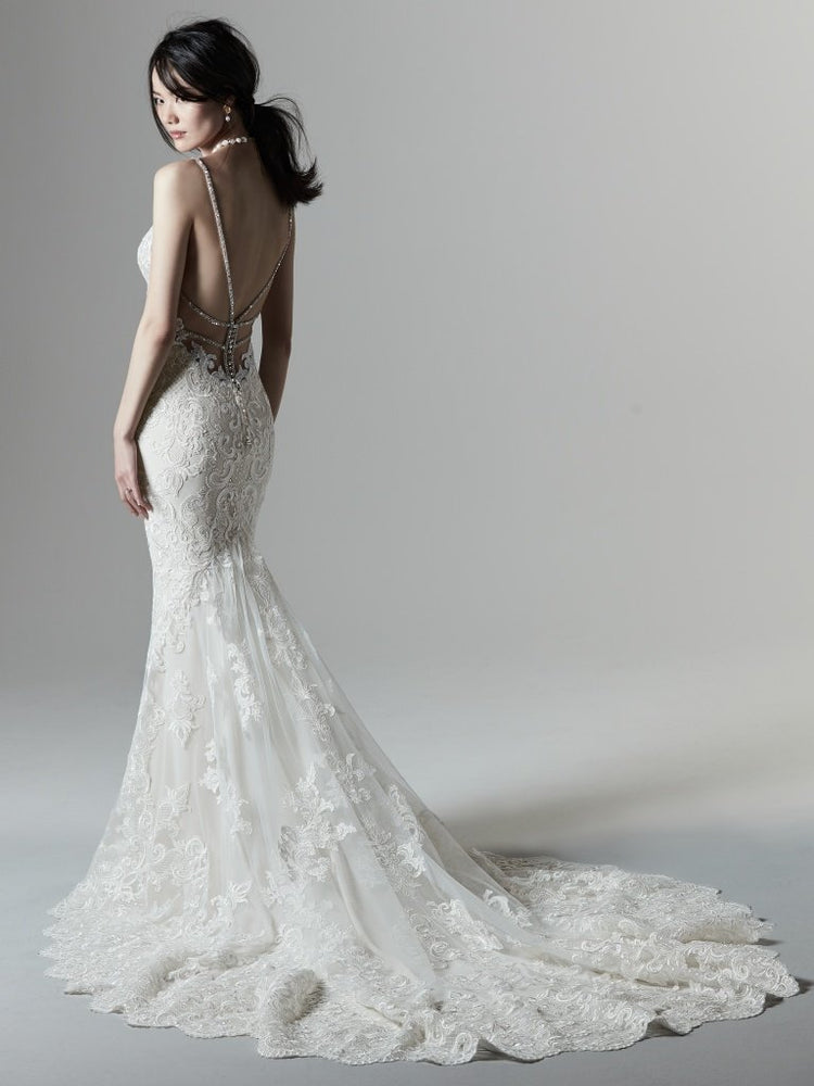 Christina-Sottero & Midgley