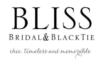 Bliss Bridal & Black Tie