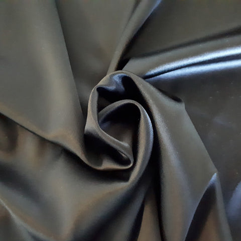silk charmeuse to use as lining fabric