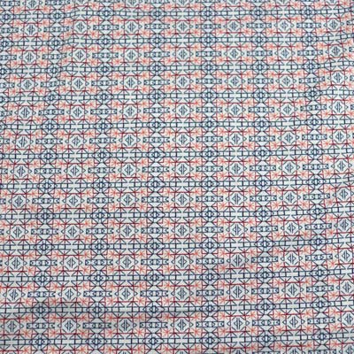 knit cotton fabric