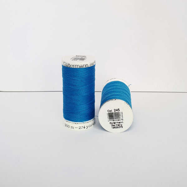 GÜTERMANN Sew-All Polyester Thread