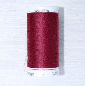 GÜTERMANN Sew-All Polyester Thread 250m - 274 yds