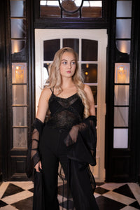 Madee cotton dress